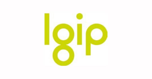 LGIP Funds (Lux) -The Fixed Income Allocator Fund M1