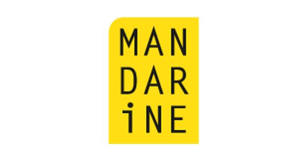 Mandarine Europe Microcap M