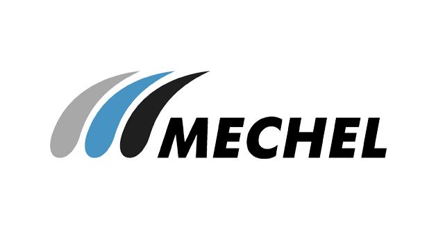 Mechel PAO