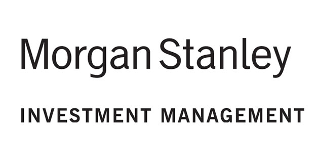 Morgan Stanley IF Global Property Z