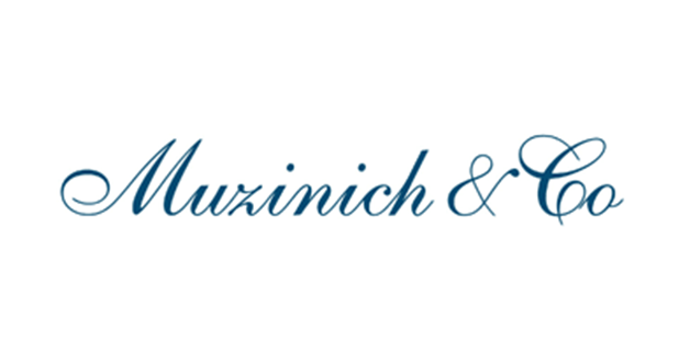 Muzinich Enhancedyield Short-Term Fund Euro Acc R
