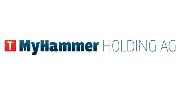 Myhammer Holding AG