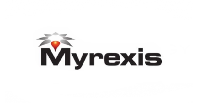 Myrexis Inc