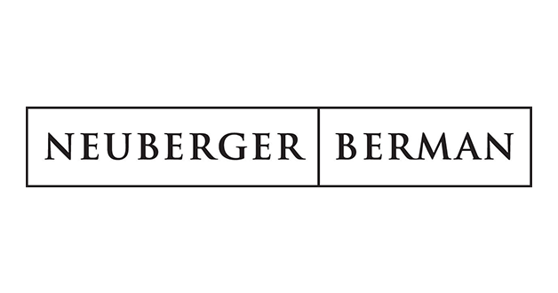Neuberger Berman US Small Cap Fund EUR I Accumulating Class - Unhedged