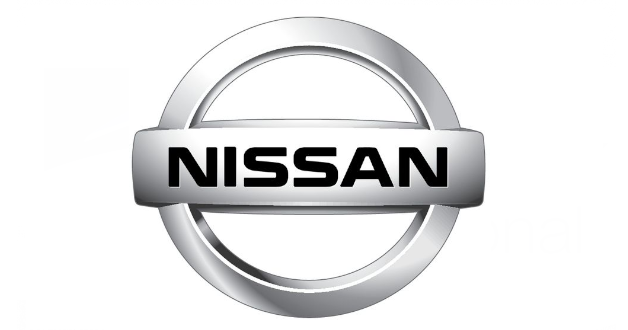 Nissan Motor Co Adr