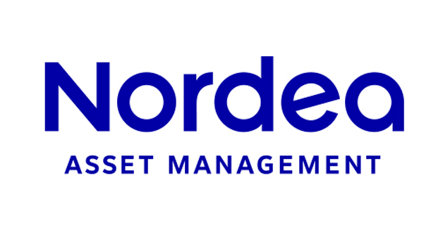 Nordea 1 SICAV Danish Covered Bond Fund AI-DKK