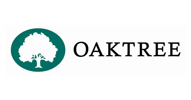 Oaktree European High Yield Bond H GBP IA