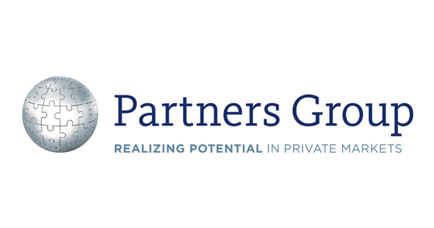 Partners Group Listed Investments SICAV - Multi Asset Income EUR (I - Dist.)