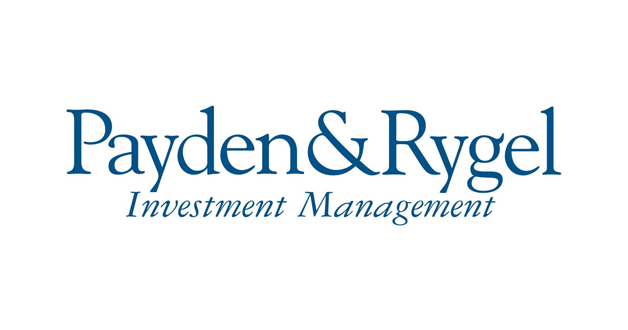Payden Global Inflation-Linked Bond Fund Sterling Class (Accumulating)