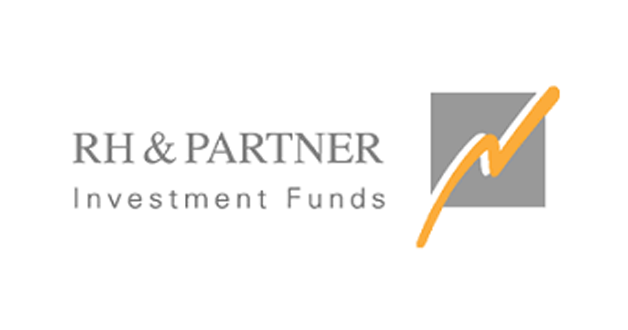 RH&Partner Investment Funds-RH&F Global Life Sciences Fund-I Cap-CHF
