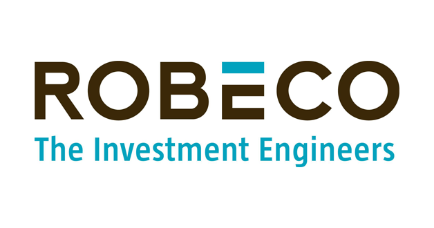 Robeco QI Global Dynamic Duration FH EUR