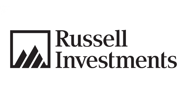 Russell Investments Emerging Markets Equity H