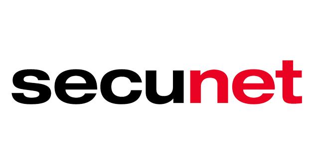 Secunet Security AG