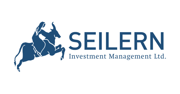 Seilern International Stryx World Growth EUR U R