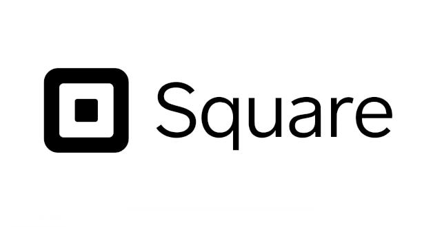 Square Inc