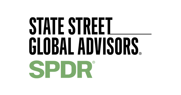 State Street Enhanced Emerging Markets Equity I USD