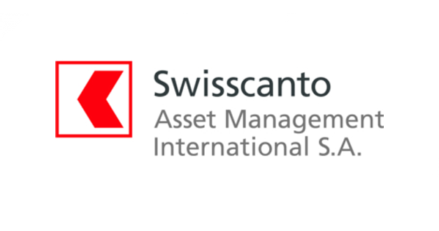 Swisscanto (LU) Bond Fund Vision AUD AT