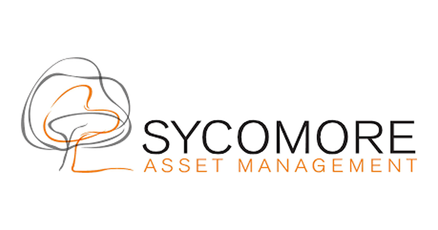 Sycomore L/S Opportunities R