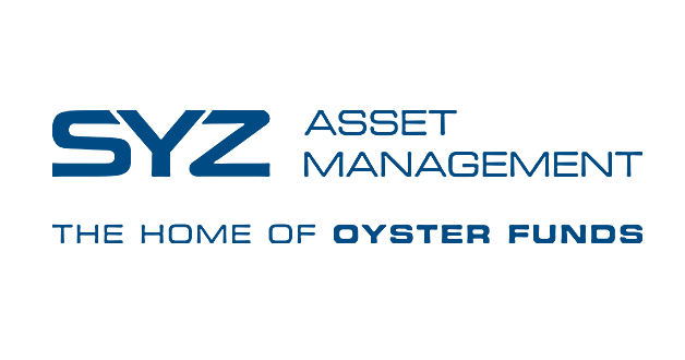 Oyster Global High Yield I USD D