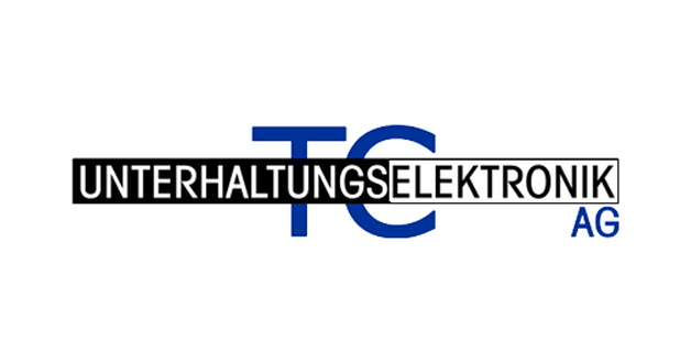 TC Unterhaltungselektronik AG