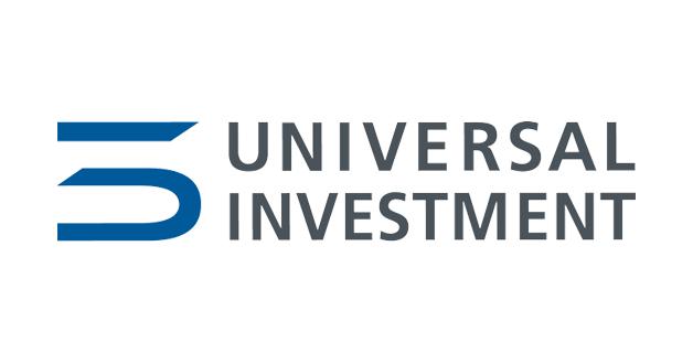 Universal Floor Fund Anteilklasse R