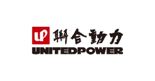 United Power Technology AG