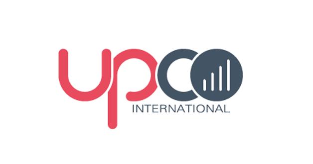UPCO Intenational
