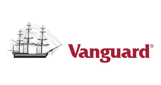 Vanguard Global Aggregate Bond UCITS ETF EUR Hedged Acc (ETR)