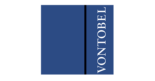 Vontobel High Yield Bond H Hedge Cap