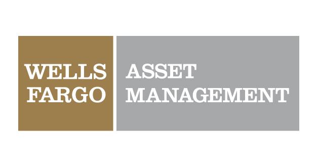 Wells Fargo Lux Worldwide Emerging Markets Equity A USD