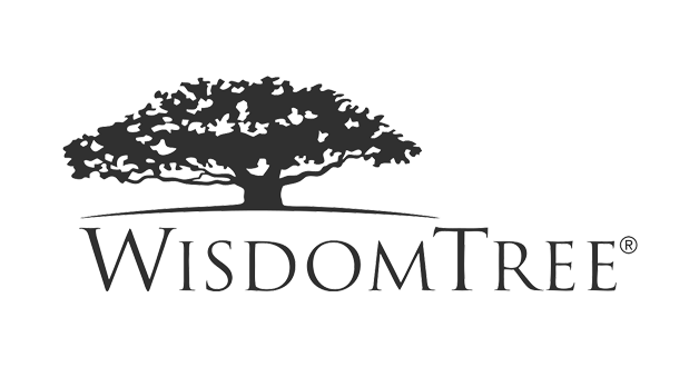 WisdomTree Physical Palladium (ETR)
