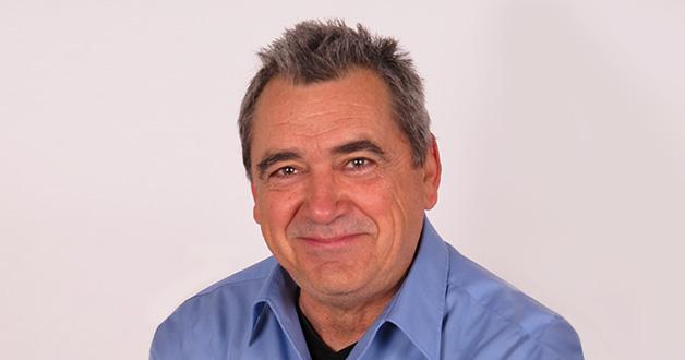 Ralf Gawlik