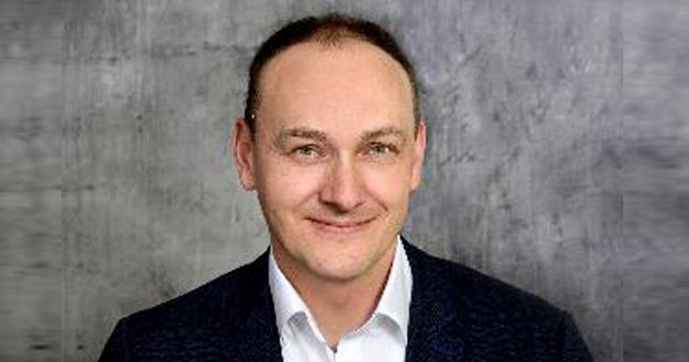 Torsten Athenstaedt